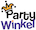 Partywinkel