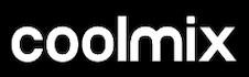 Coolmix