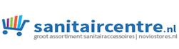 Sanitaircentre