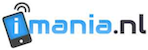 i-Mania
