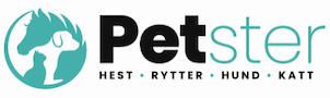 Petster