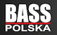 Bass Polska
