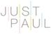 Just Paul