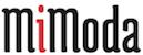 MiModa