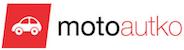 Motoautko