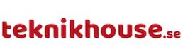 Teknikhouse