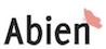 Abien logotyp
