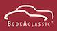 BookAclassic logotyp
