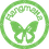Hangmatta logotyp