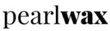 PearlWax.se
