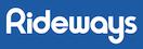 Rideways logotyp