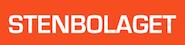 Stenbolaget logotyp