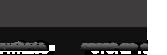 Bodyman logotyp