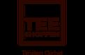 TeeShoppen logotyp