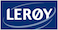 Lerøy Seafood Group