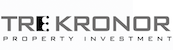 Tre Kronor Property Investment