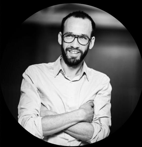 Photo de Jérémy HÉAULME
