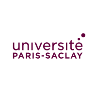 JPO Université Paris-Saclay 2021