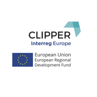 Final Conference of the CLIPPER Project