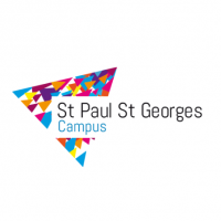Campus St Paul St Georges