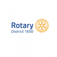 Conférence de District (Rotary Club)