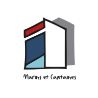 Musée Marins & Capitaines