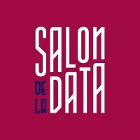 Salon de la Data