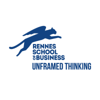 Admissibles 2021 - Rennes School of Business