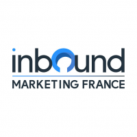 Inbound Marketing France IMF
