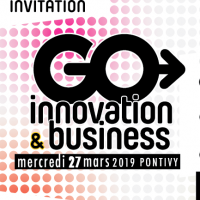Go Innovation & Business