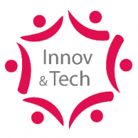 Forum Innov & Tech