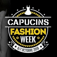 Fashion Week Capucins