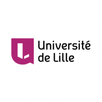 JPO Université de Lille