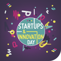 Startups & Innovation Day