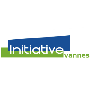 Initiative Vannes