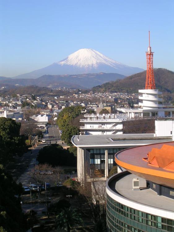 平塚市 学校ランキングTOP4