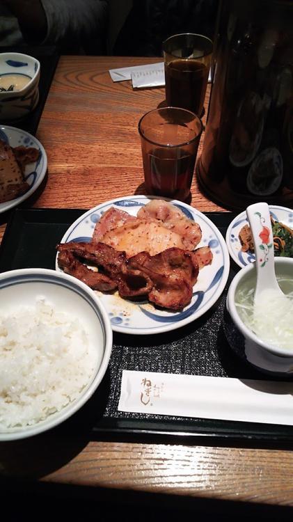 つぼ八 上野駅前通り店