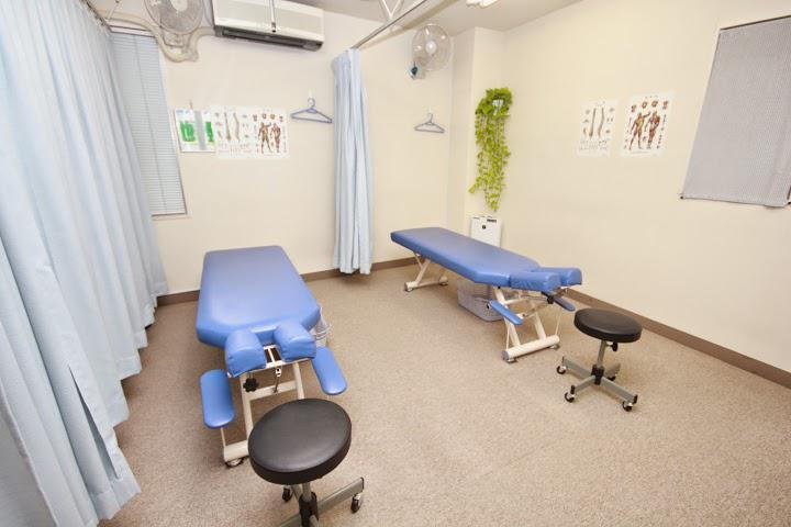川崎市 病院・クリニックランキングTOP10