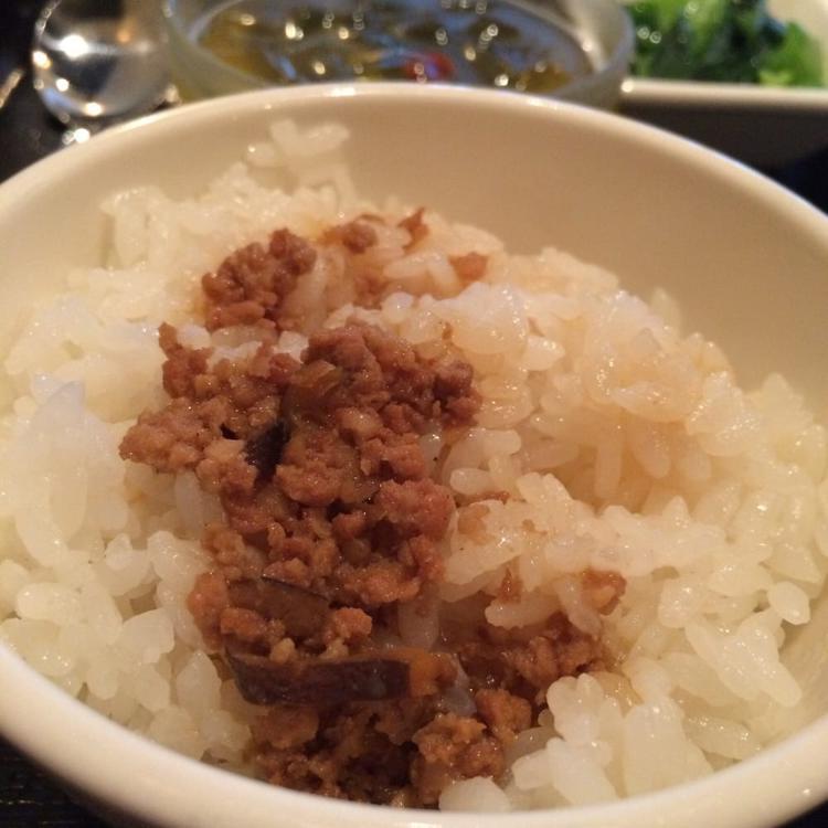 テンシャンフェイウェイ(天香回味)