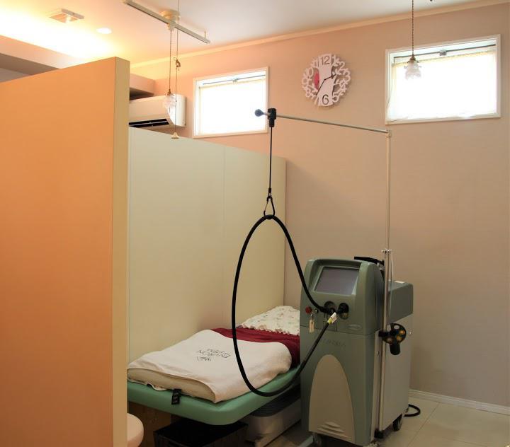 碧南市 病院・クリニックランキングTOP3