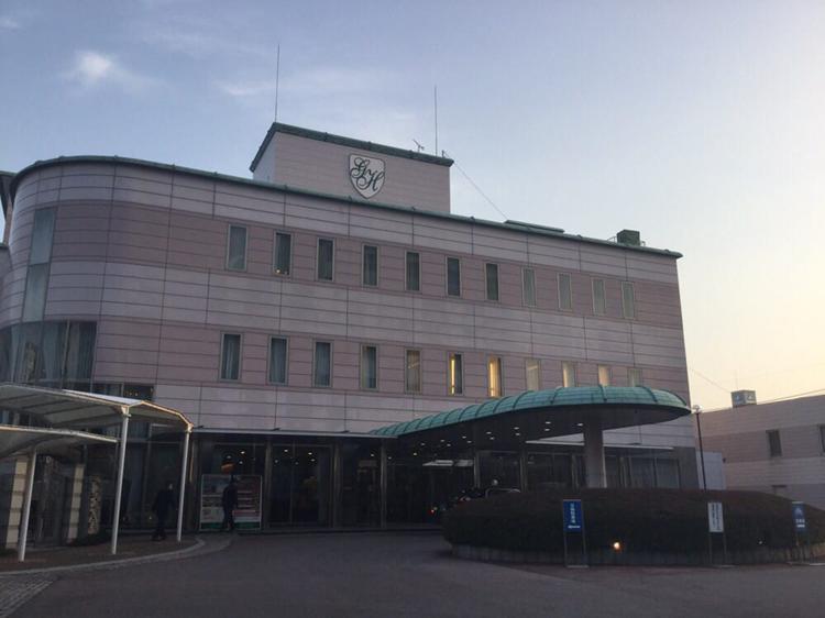佐賀県 旅館ランキングTOP10