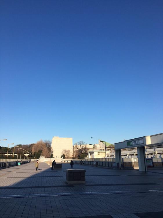エキュート上野/ecute ueno