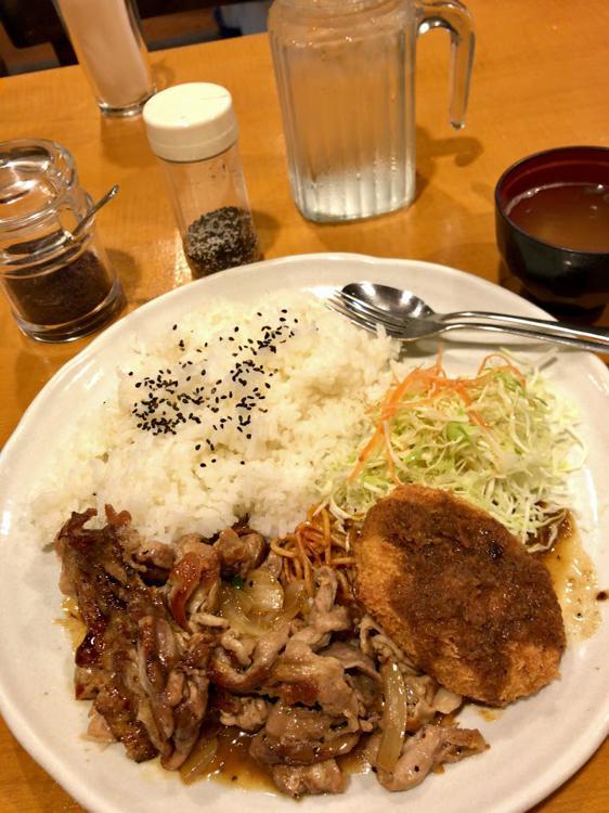 秦野市 レストランランキングTOP9