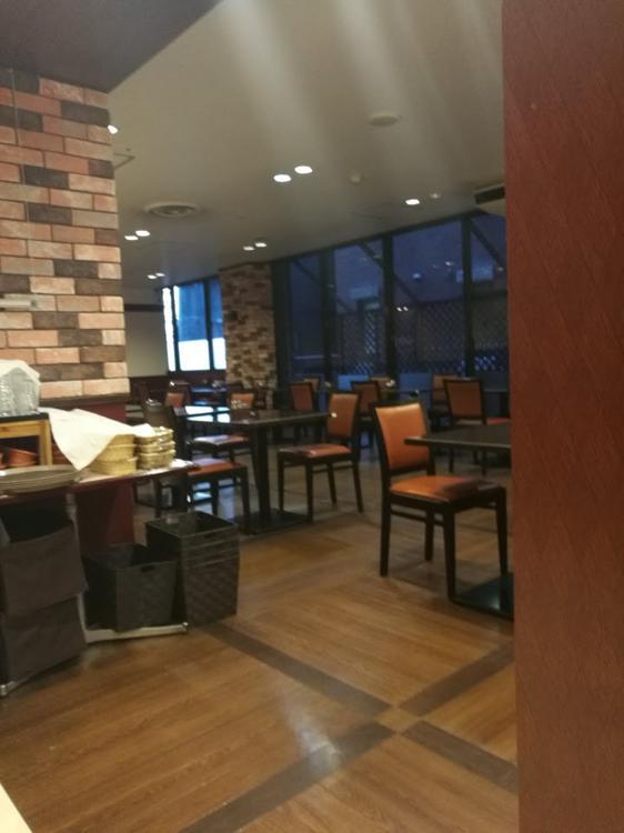 八幡西区 病院・クリニックランキングTOP5