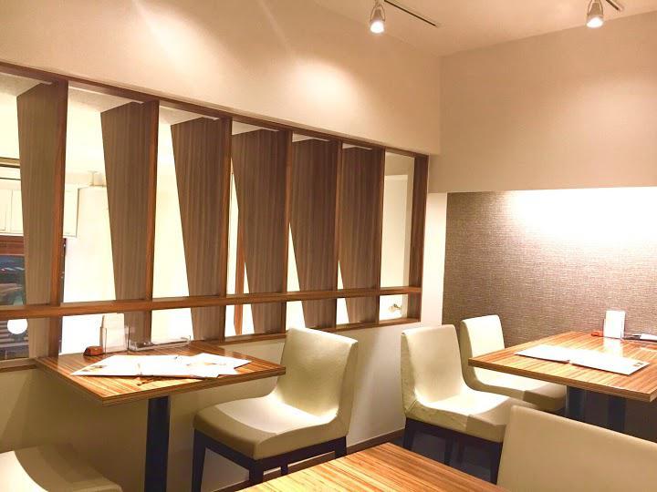 和欧食堂 AGITO - メイン写真: