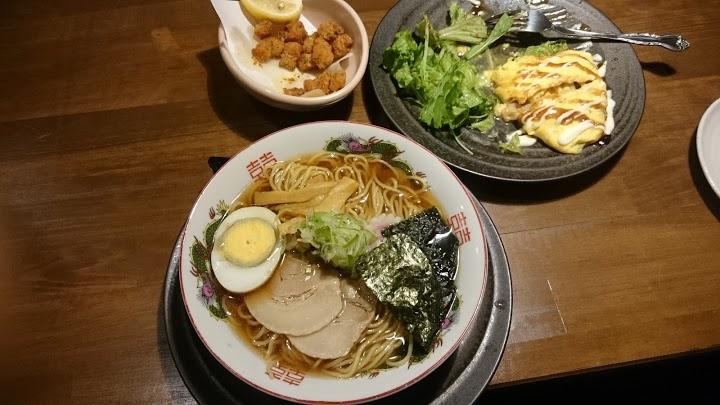 昭和食堂 犬山駅前店 - メイン写真: