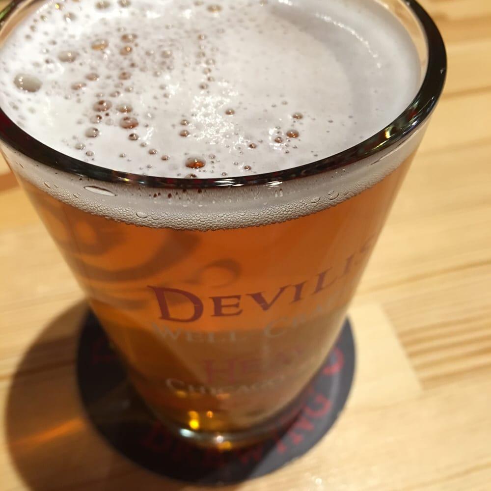 Devil Craft (デビルクラフト 浜松町店) - メイン写真: