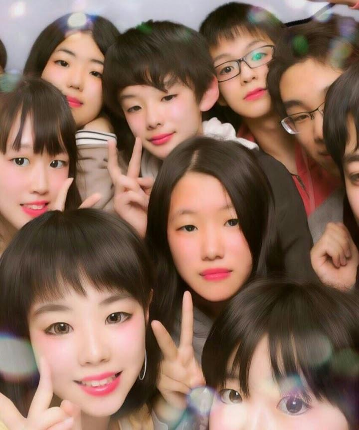 福井県 学校ランキングTOP10