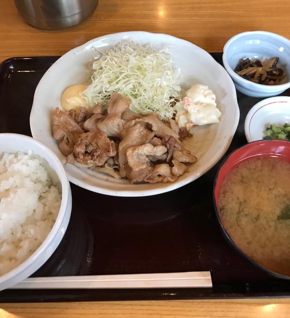飯田橋 大衆酒蔵 鳥よし - メイン写真: