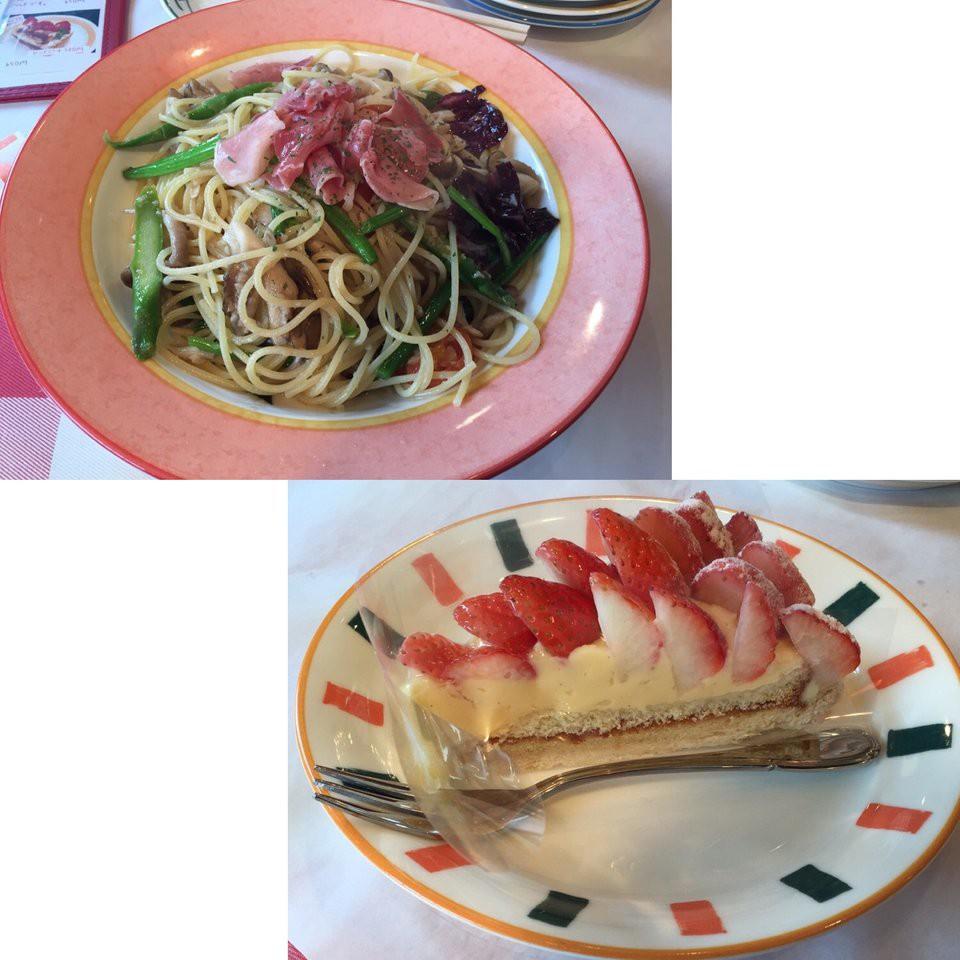 ルージュトマト 神戸垂水店 - メイン写真: